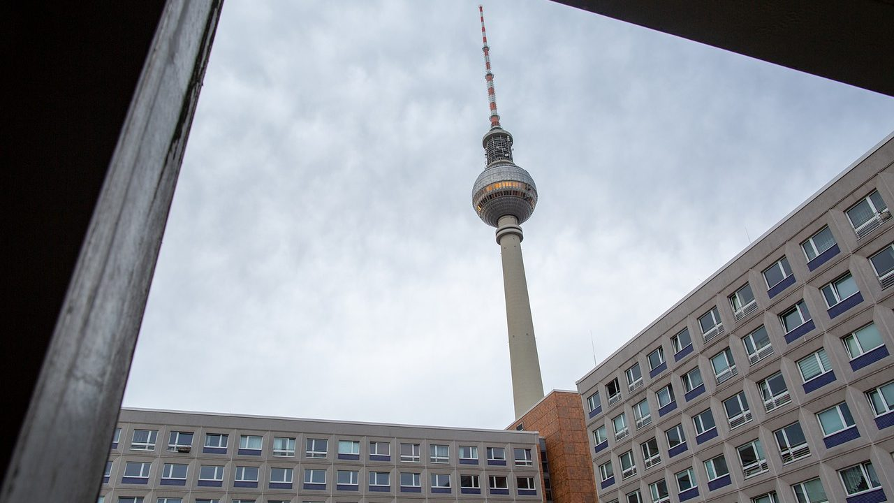 berlin-5613467_1280