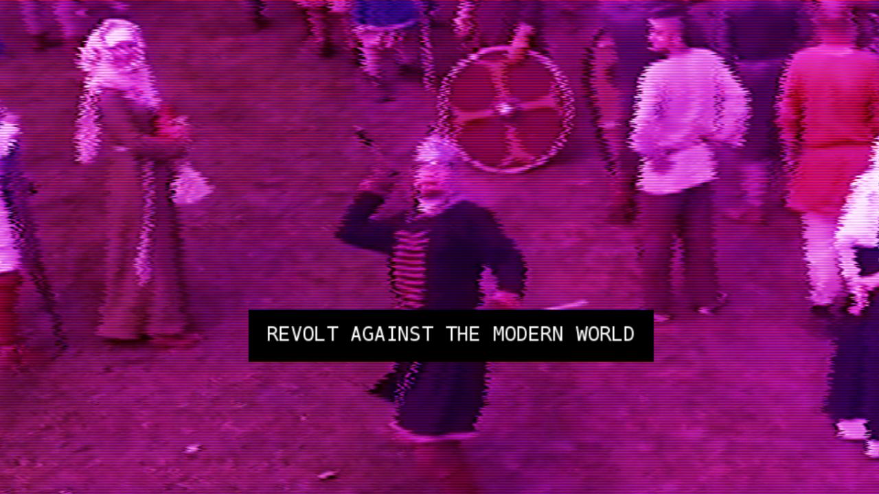 fashwave-revolt