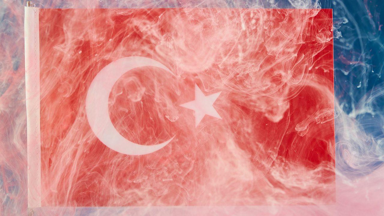 flag-3895883_1920