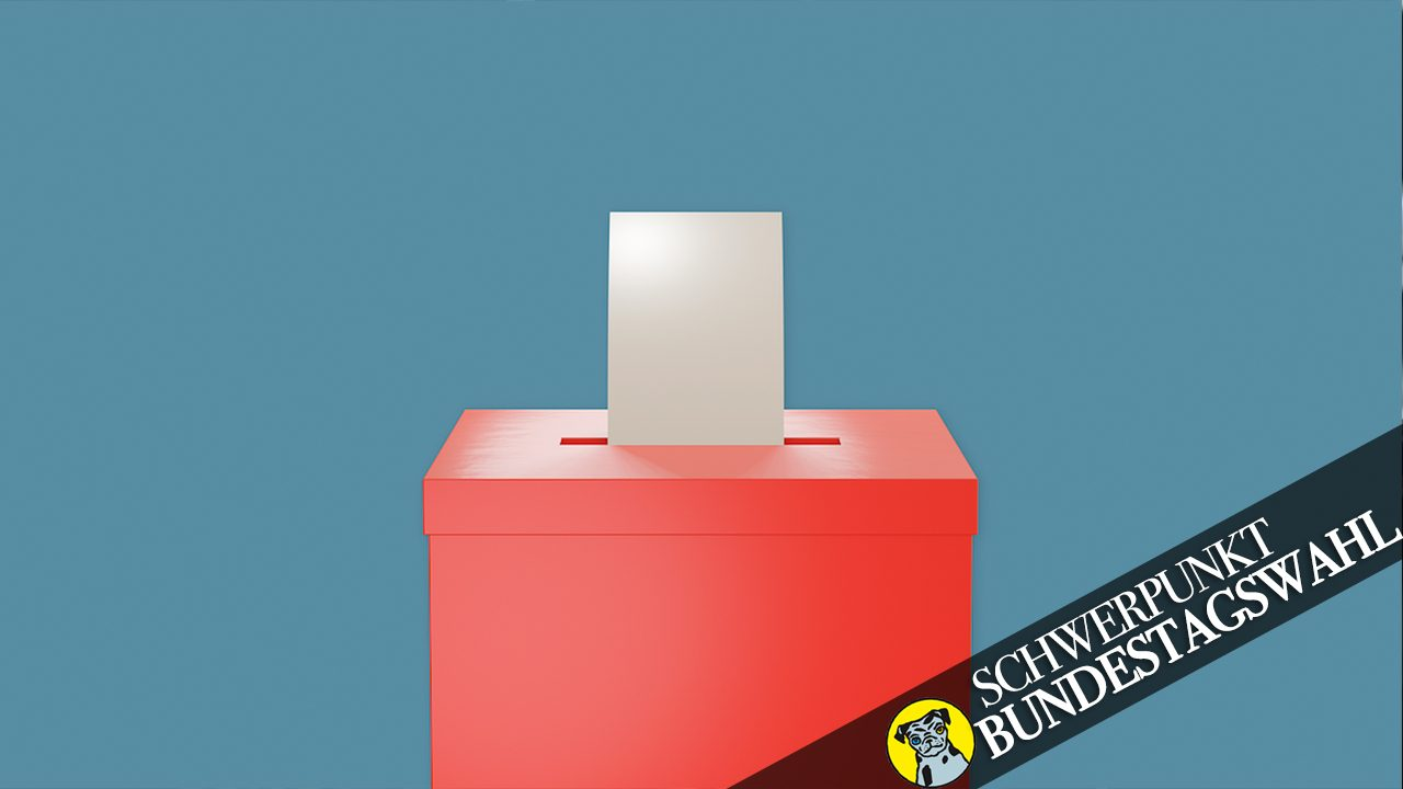 bundestagswahl_ballotbild