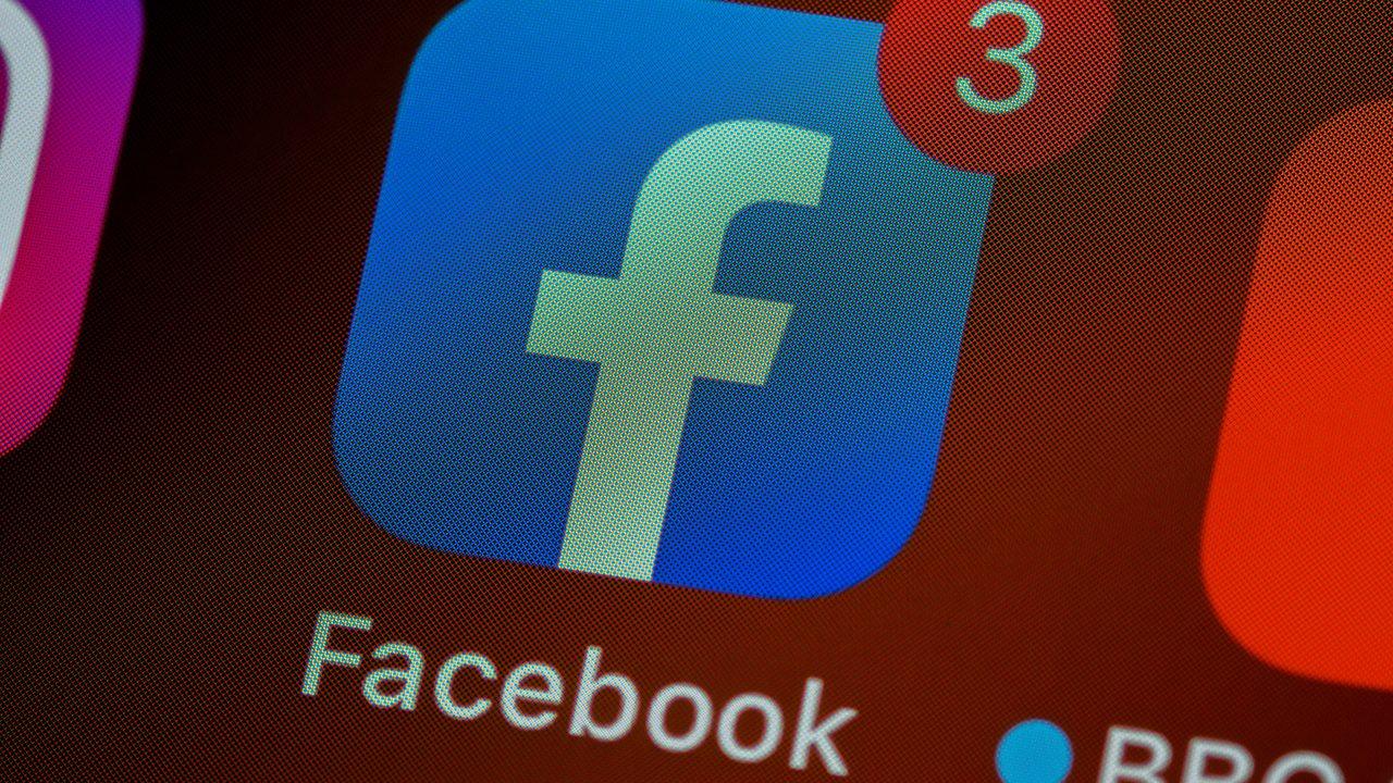 Komplettausfall: Für sechs Stunden waren Facebook, WhatsApp und Instagram nicht erreichbar.